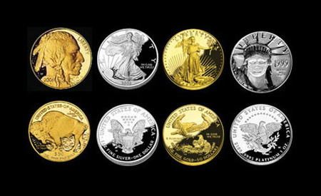 Sell your US Coins Gold Buffalos Eagles Liberty dollars for Fast Cash