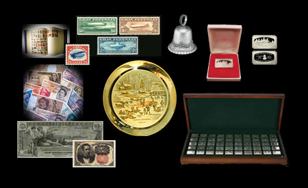 Buyers of foreign exchange bullions antiques etc...